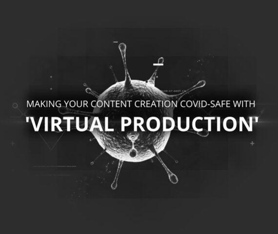 virtualproductionicon